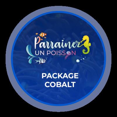 Package Cobalt