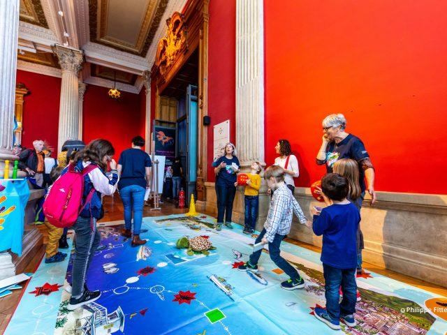 224_Fête-du-Musée_20190427_P_Fitte