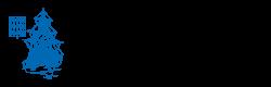 LOGO-AAMOM-FR-CMJN-01