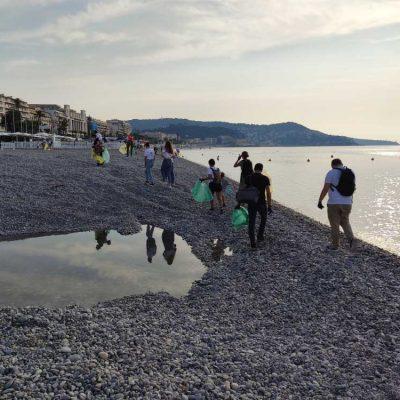 musee-oceanographiqe-nettoyage-plage2