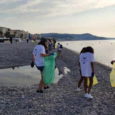 musee-oceanographiqe-nettoyage-plage3