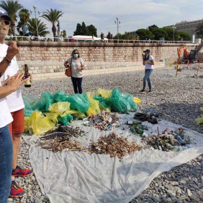 musee-oceanographiqe-nettoyage-plage4